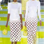 louis-vuitton-spring-2013-4