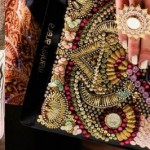 Amazing Manish Arora Spring 2013 iPad Cases