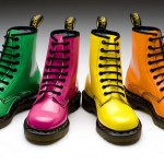 dr-martens-clearance-2