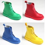 dr-martens-primary-pascal-color-boots
