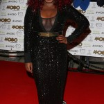 mobo_arrivals
