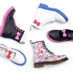 sanrio-dr-martens-hello-kitty