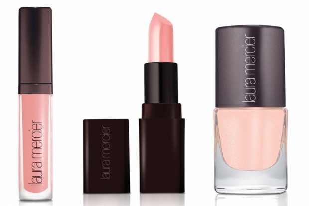About Laura Mercier Coupons, Deals and Cash Back Laura Mercier offers luxury designer makeup, skincare, fragrance and more. Flaunt your flawless with makeup deals and .