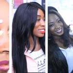 Custom Wigs, Specialist Makeup, OPI Nails, My Lookbook & More At Professional Beauty