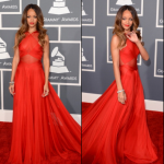 Rihanna-2013-Grammy-Awards