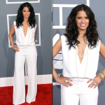 Rocsi-Diaz-2013-Grammy-Awards