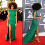Solange-Knowles-2013-Grammy-Awards
