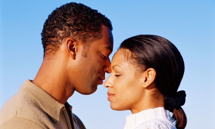 Breakups: 5 Tips To Let Him Down Gently!