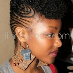 1_african_braided_hairstyles_2012