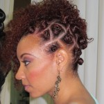 Bronner-Bros-International-Mid-Summer-Hair-Show-2012-Good-and-the-Bad_0725