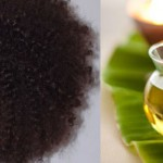 How To Make Your Own Homemade Hair Product Guidelines