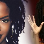 Words Of Wisdom: Old School Lauryn Hill Dropping Truth