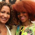 Exclusive Chat With Mixed Chicks Founder Wendi
