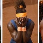 Congrats, Serena Williams Wins Her Second French Open Title & $2 Million!