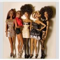 Afro Black Doll Images, black barbie, black dolls,