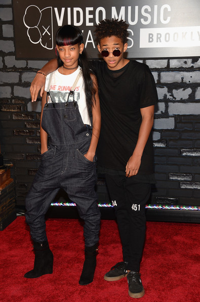 willow-smith-jaden-smith-vmas-2013