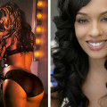 Melyssa Ford City Sisters