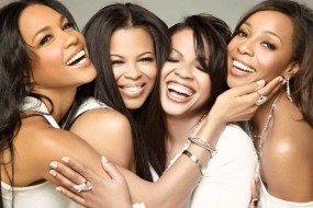 Throw Back: En Vogue – My Lovin (You're Never Gonna Get It)