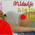 midwife tips