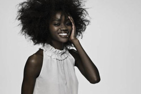 How To Detangle Natural Hair Plus 8 Tips To Prevent Tangling In The First Place (Video)