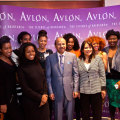 avlon-event_2