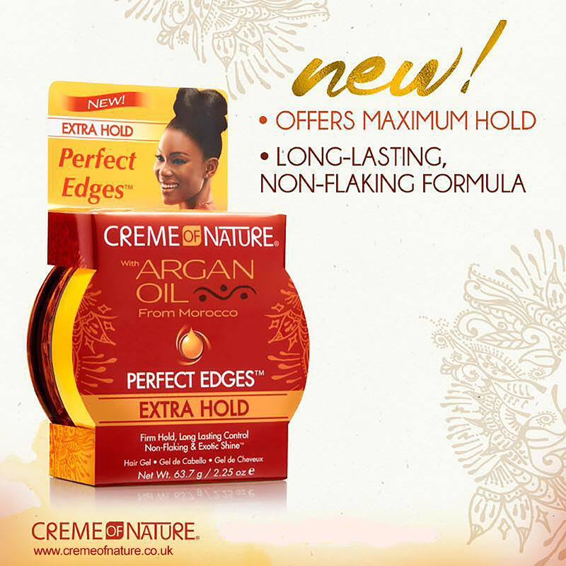 Creme-Of-Nature-Perfect-Edge-Extra-Hold