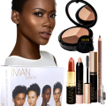CIME2-IMAN-Cosmetics-ESSENTIALS-Nude_1024x1024